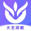 大王贷款-放心贷款借款平台