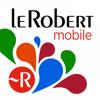 Dictionnaire Le Rober...