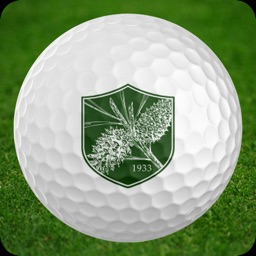 Henry Homberg Golf Course