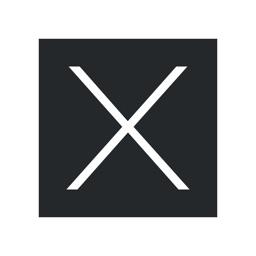 X Church