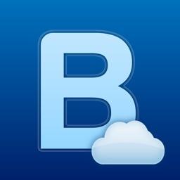 Banck (Cloud Expense Tracker)