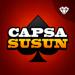 Capsa Susun Hack Online Generator