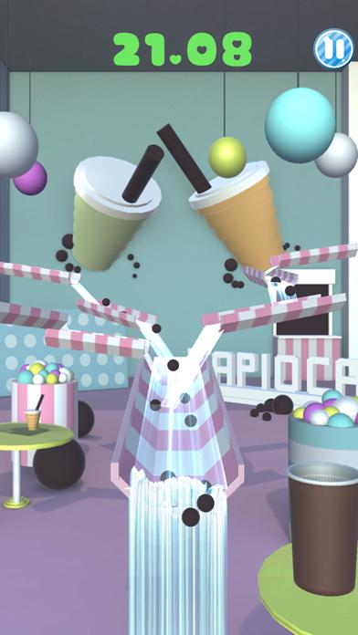 流しタピオカランド screenshot 4