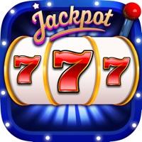 Jackpot.De - Das Kostenlose Online Casino