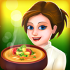 Star Chef™ : Cooking Game - 99Games