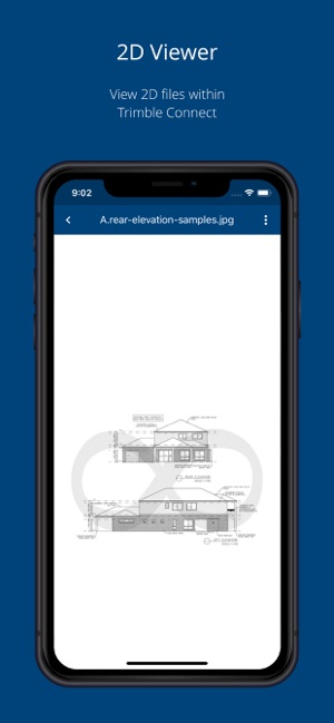 Trimble-Connect on the App Store