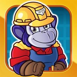Codie's Construction Adventure