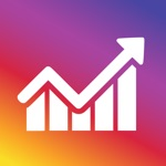 Analytics for Instagram Pro