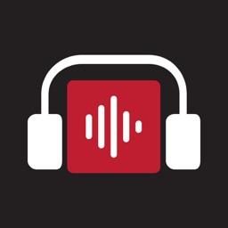 Tuner Radio Pro Video Player