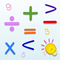 Codes for Math Game collection for Kids Hack