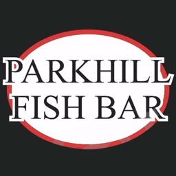Parkhill Fish Bar