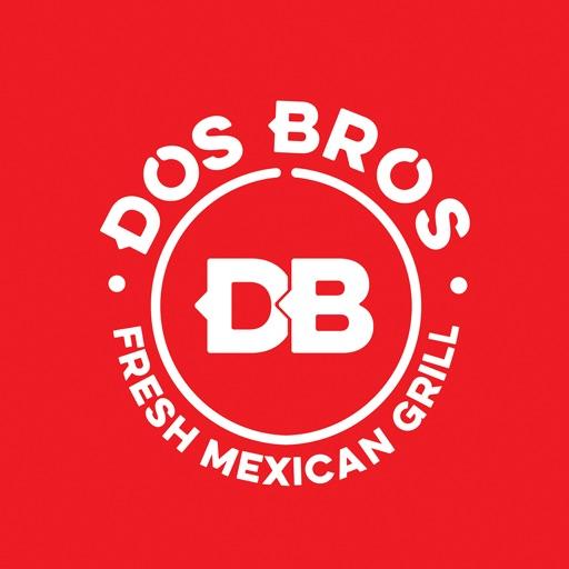 DosBros icon