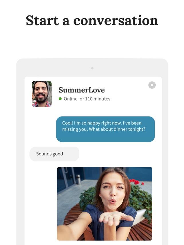 Skout randki recenzje aplikacji