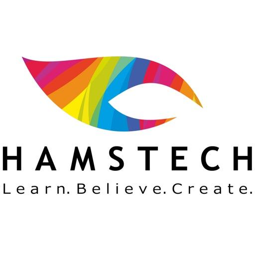 Student Hamstech Portal