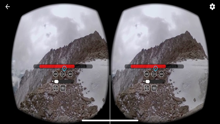 360FLIX screenshot-3