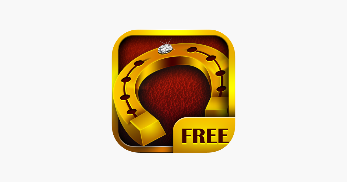 casino slot machine free games no download