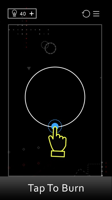 Ignis - Puzzle Game screenshot one