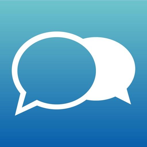 vChat 4.0