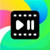 SlideShow: スライドショーメーカー写真&ビデオ - iPadアプリ