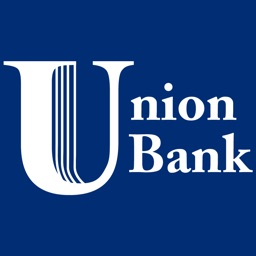 Union Bank Mobile Monticello