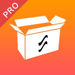 CalcBox Pro - Smart Calculator