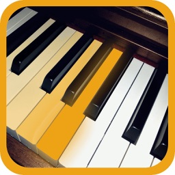 Piano Scales & Chords