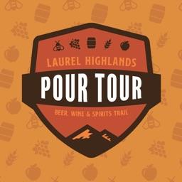 Laurel Highlands Pour Tour