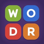 Word Pure - Brain Puzzle Games