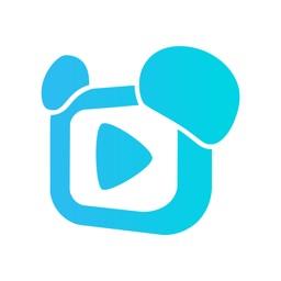 熊猫视频 - 四川最天府掌上视频播放平台
