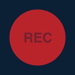 hitRECord — Are we recording?