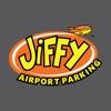 Jiffy Parking