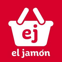 Supermercado El Jamón