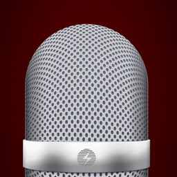 Voice Recorder HD Sound Record