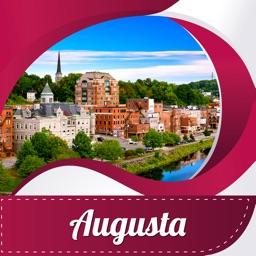 Visit Augusta