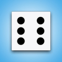 Codes for Dice Roller 3D App Hack