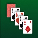 Solitaire – Freetime