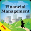 MBA Financial Management