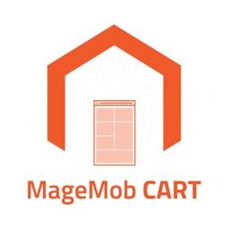 MageMob App Builder