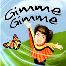 GIMME GIMME!!!