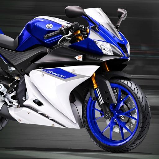Motorcycle Engines Simulator