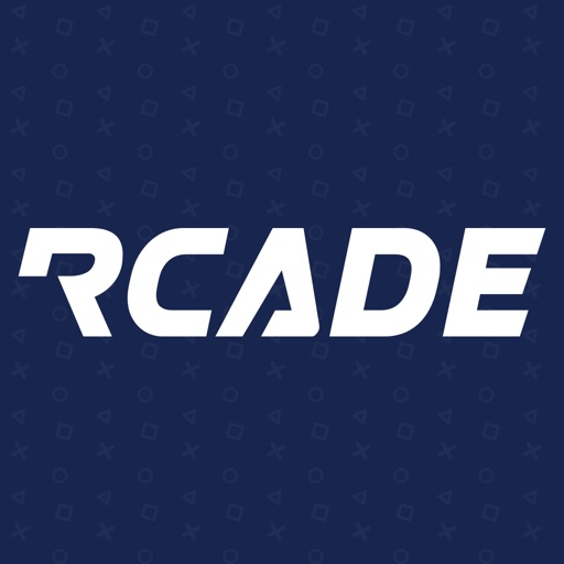 Rcade: Share Gaming Clips