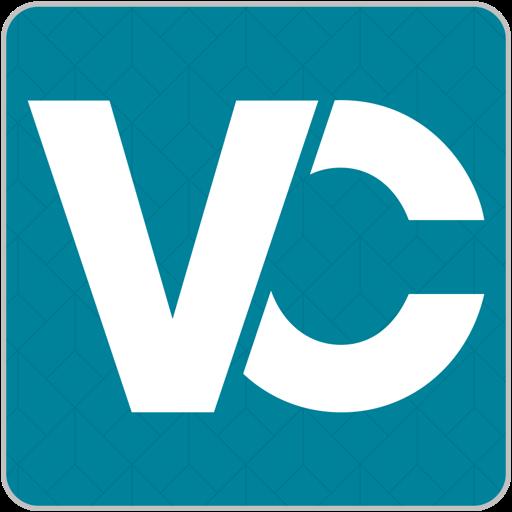 ViaCAD Pro 11
