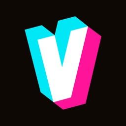 VidFun - Funny Video Editor