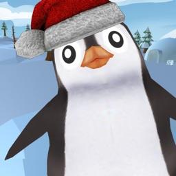 Penguinó GO