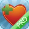 高度な血圧記録