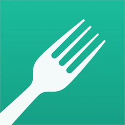 SlowMeal:Eat Slow, Lose Weight