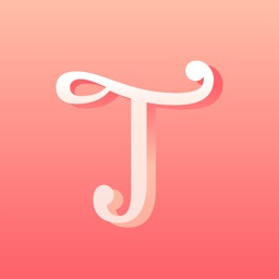 Typic 2 - Add Text to Photos