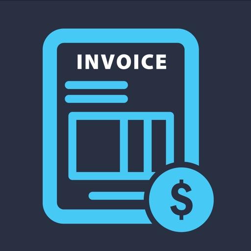 Account Balance, Invoice Maker