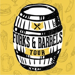 Forks & Barrels