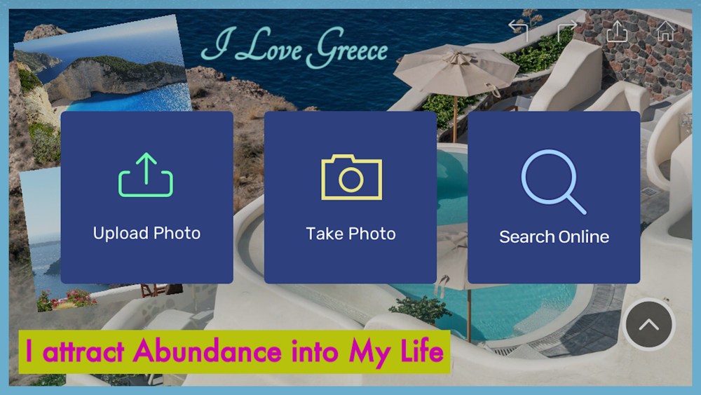 Subliminal Vision Boards® Pro App for iPhone - Free Download